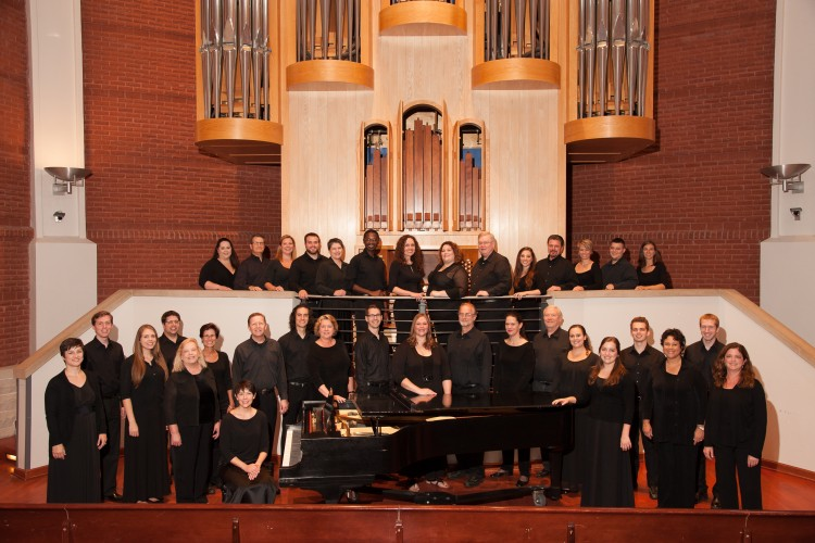 Bel Canto Company