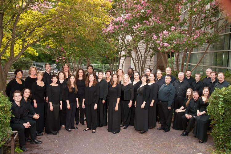 Bel Canto0029