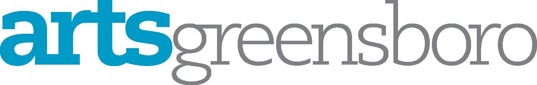 ArtsGreensboro Logo