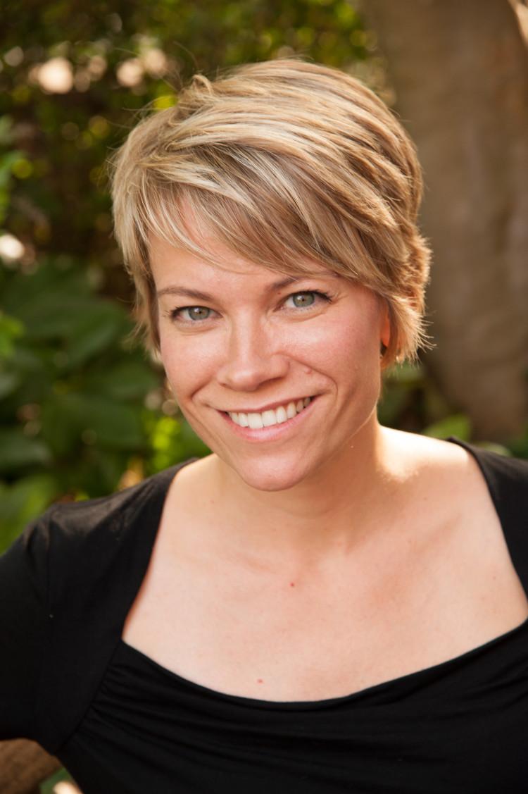 Liz Doebler
