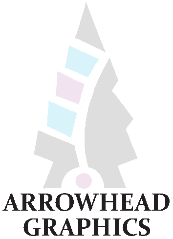 Arrowhead Graphics