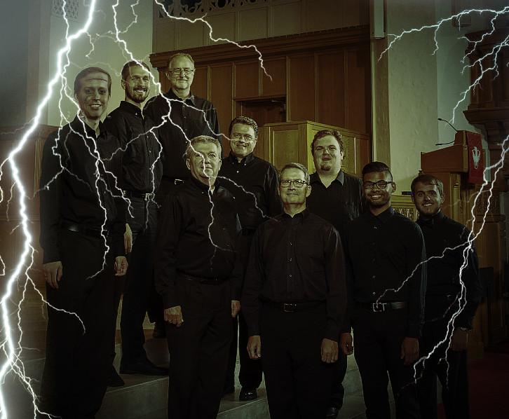Franken-tenors
